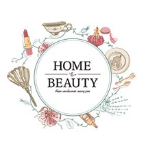 Клуб www.homenbeauty.top