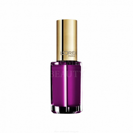L'OREAL Paris Colour Riche Лак для ногтей