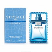 VERSACE EAU FRAICHE EDT SPRAY 30 мл