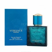 VERSACE EROS for men EDT SPRAY 50ML