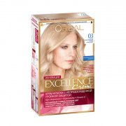 L'OREAL Paris Excellence Creme Краска для волос