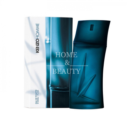 KENZO Туалетная вода Pour Homme EDT 30мл