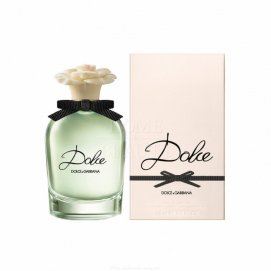 DOLCE&GABBANA Dolce for women EDP 50 ML