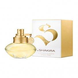 SHAKIRA by Shakira EDT 50ML