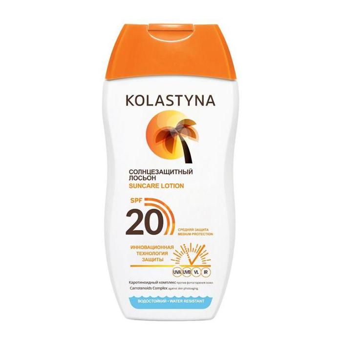 Kolastyna косметика купить купить профессиональную косметику для пилинга