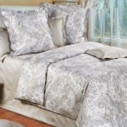 КПБ COTTON DREAMS 60481 Дуэт (240*260,215*150*2,70*70*2) Talisman