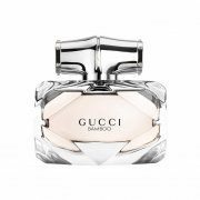 GUCCI BAMBOO Y2 30 ML